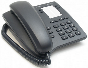 Телефон Алтайгифт 8-800-555-1804